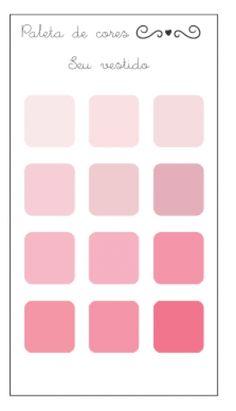 cfb_258526.jpg exemplo de convite para padrinhos com cartão paleta de cores