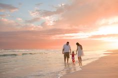 30A Beach Photography - http://www.ljenningsphotography.com/30a-beach-photography/  family photographer, family photography, family photo ideas, sunset photos on the beach, sunset photos beach, sunset photos family, sunset photos couples, sunset pictures, sunset photography