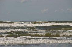 callantsoog-strand-001.jpg (600×400)