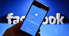 Professeur Jt : How to Hack Someones Facebook Account Just by Knowing their Phone Numbers