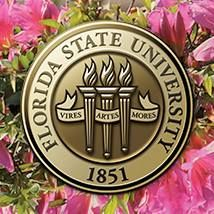 FSU, designated a preeminent university in the state of Florida, is one of the most respected research and learning institutions in the country.