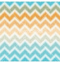 Seamless halftone pattern vector by mart_m on VectorStock®