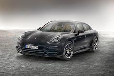 Download Porsche Norwell