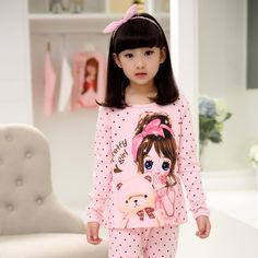 Cheap pajama sets women, Buy Quality set top box price directly from China pajama bottom Suppliers: