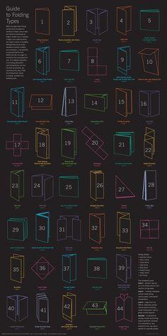 Dark Side of Typography — (via b6d8d8d4e57d495139512c9c33a1a0ba.jpg...