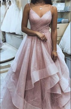 Prom Dresses For Teens Long, Junior Prom Dresses, Dresses Short, Formal Evening Dresses, Dress Formal, Stunning Prom Dresses, Pretty Prom Dresses, Prom Dresses Blue, Dress Prom