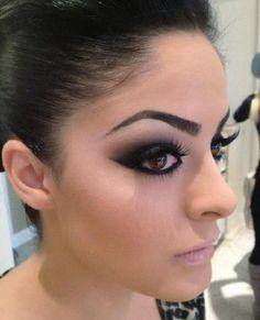 #Makeup Love! <3
