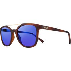 b07bdfe921c Revo Clayton RE 1040 Sunglasses