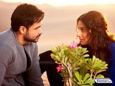 9 Best Hamari Adhuri Kahani Images Bollywood Film Quotes Lyrics