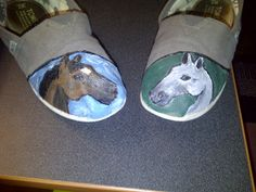 Customized TOMS :)