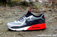 - Nike  sport shoes . #sneakers #style