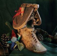 willodelblog slide show - Lucinda Macy - Picasa Web Albums