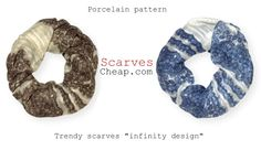 http://www.scarvescheap.com/www/cz/shop/trendy-scarves/   porcelain pattern and trendy scarves