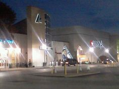 Millcreek Mall in Erie, PA