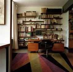 18 soba sa šarenim tepisima | D&D - Dom i dizajn