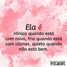 4 best images about Frases on Pinterest | Posts, Frases and Favors