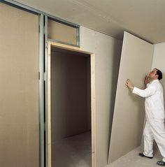 Drywall Internet Ashley Burcena