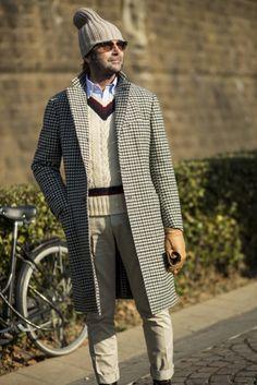 street-style-pitti-uomo-florenca-inverno