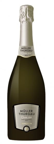 Muller Thurgau Spumante Quota 650 Mezzacorona Our Price: 8.50 €(VAT included)