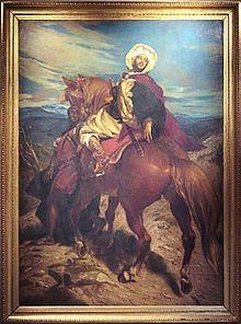 Muhammad XII of Granada - Wikipedia, the free encyclopedia