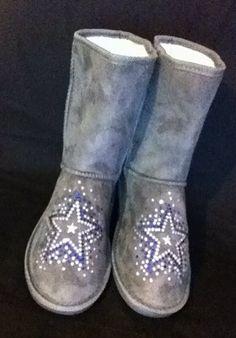 Women's Dallas Cowboys White Sparrow Pullover Hoodie