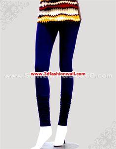 pakistani culottes and pajamas collection 2013 5