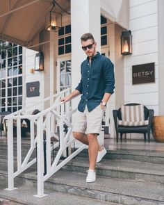 38 most popular mens summer fashion 2019 38 most popular mens summer fashion 2019 Look Casual Hombre, Summer Outfits Men, Outfit Summer, Men's Beach Outfits, Dress Casual, Mens Casual Summer Outfits, Men Summer Style, Summer Men, Spring Outfits