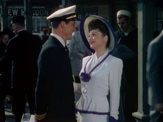 Crash Dive   (1943) Tyrone Power,  Anne Baxter