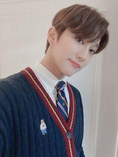 Jinjin Astro, Woollim Entertainment, Twitter Update, Golden Child, Kpop, Jaehyun, Chanyeol, Actors & Actresses, Disney Princess