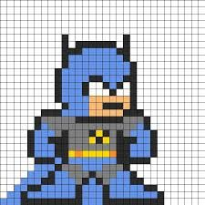 Image result for pixel art wolverine