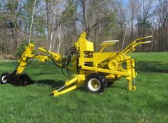 32 best My Gravelys images on Pinterest   Tractor, Lawn tractors and Terramite Backhoe Wiring Diagram on bobcat skid steer wiring diagram, international tractor wiring diagram, mustang skid steer wiring diagram, case dozer wiring diagram, terramite t5c wiring diagram,