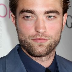 FLASHBACK: On a day like today exactly four years ago, August 13th 2012, at the Cosmopolis premiere in New York USA