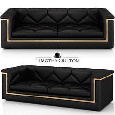Most recent Free sofa set designs black Concepts - I'm Susan My curtain site Home Decor Furniture, Sofa Furniture, Luxury Furniture, Living Room Furniture, Furniture Design, Furniture Storage, Modern Furniture, Furniture Cleaning, Furniture Movers