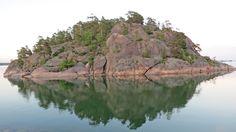 Kalvi Summer Photos, Archipelago, Finland, Photo And Video, Videos, Water, Outdoor, Gripe Water, Outdoors