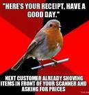 retail robin meme - Bing Images