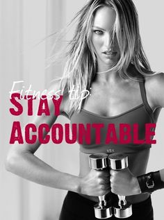3/16/12: My challenge today is to stay accountable to my healthy eating habits. How about everyone out there... join me for just one day at a time?