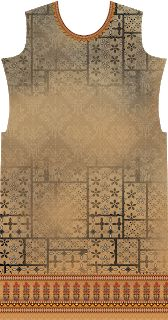 Textile Digital Print Kurti Design | Free Textile Digital Print Design Stocks Dress Design Patterns, Pattern Design, Print Design, Dress Designs, Digital Print Textiles, Digital Prints, Printed Kurti Designs, Design Textile, Design Studio