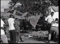Skatecidade -documentário sobre a historia do skate paraibano - Clube do skate