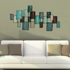 Kohls Wall Art Glamorous Living Room Decor Contemporary
