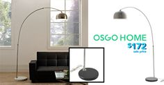 😀Good Monday!😛 If you search furniture for your home, at #osgohome you can find every type and styles of furniture and accesories for your home. 💳6 months financing available 💵Free Lay a way Available🏦No credit check financing🛋Furniture protection options💵 90 Days same as cash🎖️Military financing available👌Satisfaction Guarantee  #osgohome