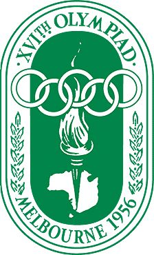 olympic-logos-from-1924-to-2012  http://www.webdesignerdepot.com/2009/03/39-olympic-logos-from-1924-to-2012/