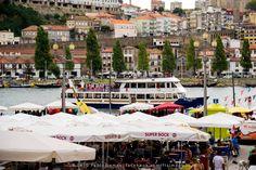[2014 - Porto / Oporto - Portugal] #fotografia #fotografias #photography #foto #fotos #photo #photos #local #locais #locals #cidade #cidades #ciudad #ciudades #city #cities #europa #europe #boat #boats #barco #barcos #rio #rios #river #rivers #douro #duero @Visit Portugal @ePortugal @WeBook Porto @OPORTO COOL @Oporto Lobers