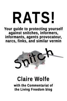 Rat fuck stew