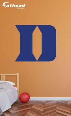 duke blue devils logo duke blue devil s baby pinterest blue