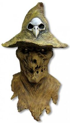 #halloweenmask #horrormask #halloween #horror #HorrorShopCom