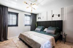 38 best hotelchique slaapkamer images on pinterest home bedroom