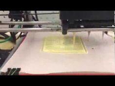 Full Pizza Print. 3D Printer Makes Pizza:  via @Softpedia http://news.softpedia.com/news/This-3D-Printer-Makes-Pizza-for-Astronauts-Video-420603.shtml
