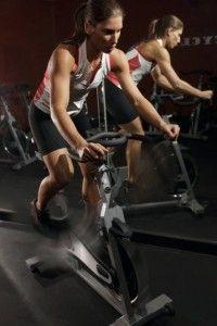 JillFit:4 Cardio Myths | JillFit