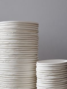 A Ton of Clay - Cereal Magazine