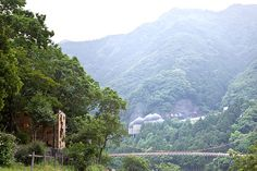 Final Wooden House Kumamura village Japan by Sou Fujimoto Architects. Wooden Architecture, Architecture Photo, Residential Architecture, Contemporary Architecture, Sou Fujimoto, Portable House, Architectural Section, Wooden House, Japanese House